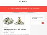 bopmyspace.com