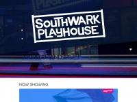 southwarkplayhouse.co.uk