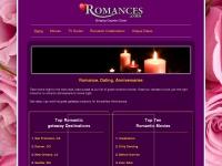 romances.com
