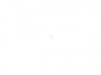 SmythNetTM - Internet Service Provider - Computer Sales & Service - Website Design & Hosting - Home