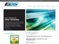 ecs-net.com