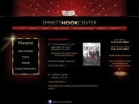 emmetthookcenter.org