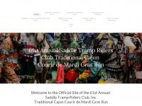 churchpointmardigras.com