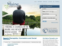 mymainetherapist.com