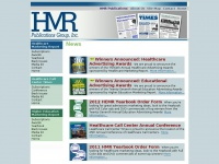 hmrpublicationsgroup.com