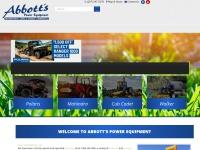 fmabbott.com