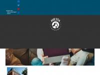 Avestahousing.org