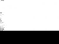 namimaine.org
