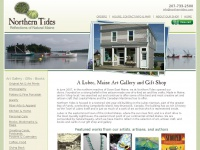 northerntides.com