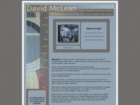 dmclean.com