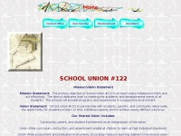 Schoolunion122.net