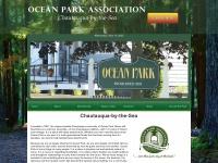 oceanpark.org
