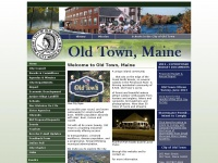 old-town.org