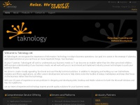 taknology.net