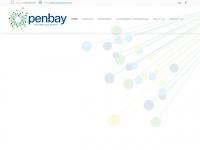 penbaymedia.com