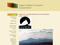 uvec.org