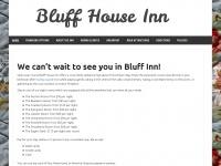 Bluffinn.com