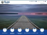 standish.org