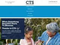 christmastreeshops.com