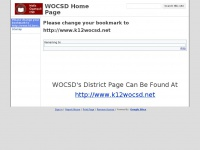wocsd.org