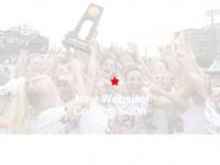 Maryland Sports | Maryland Sports