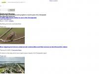 Chesapeakebay.net