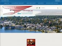Armyalliance.org
