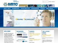 Nmtc.org