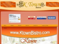 ktownbistro.com