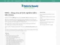 habitat-mc.org Thumbnail