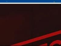 ufcw400.org