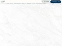 vasseydentalpartners.com