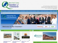 Queen Anne's County Chamber of Commerce