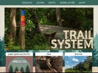 pembertonpark.org
