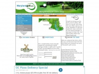 marylandgolf.com