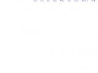 pennsylvania.com