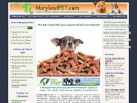 marylandpet.com