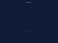 zabox.net