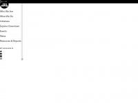 godowntownbaltimore.com