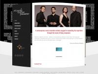 atlanticguitarquartet.com