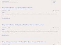 funeralnetessentials.com
