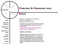 mobconf.org