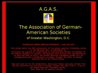 agas.us