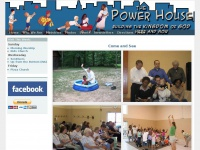 Pigtownchurch.org