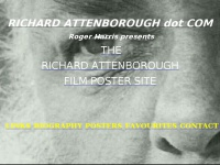 richardattenborough.com