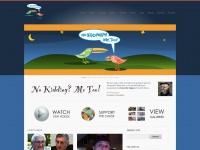 nkm2.org