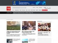 Afghanistan News-TOLOnews.com