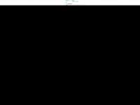 okmagazine.com