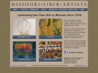 missourifiberartists.com