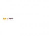 lancasterseminary.edu Thumbnail
